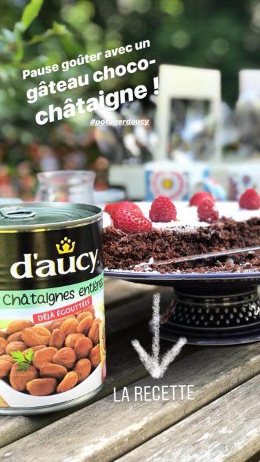 daucyfr